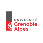 Université Grenoble