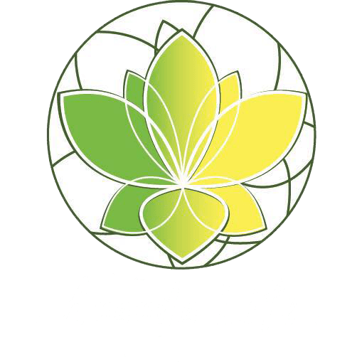 Ananda Life Logo