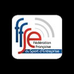 FFSE fédération du sport en entreprises