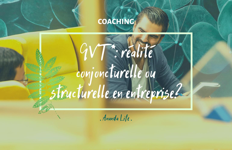 QVT-réalité-conjoncturelle-ou-structurelle