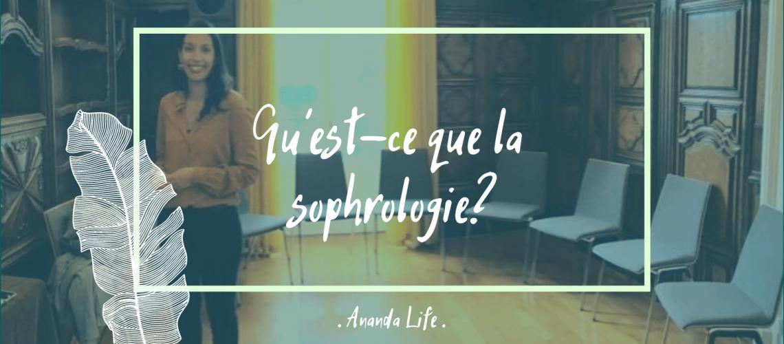 Visuel article sophrologie